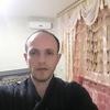 Elvin Mamedov, 36, г.Саратов