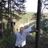 Алексей, 60, г.Лысьва