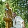 Сергей, 42, г.Воронеж
