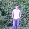 гриша, 36, г.Ереван