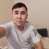 Валерий, 23, г.Челябинск