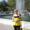 натали, 57, г.Смоленск