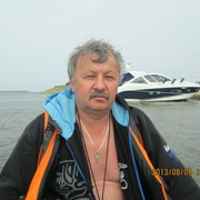 Владимир 60 Узловая
