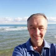 Алексей, 55, г.Юрьев-Польский