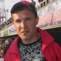 Игорь, 46 лет, Овен, Санкт-Петербург
