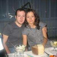 Оля, 38 лет, Весы, Москва