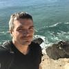 Alexander, 36, г.Лос-Анджелес