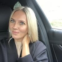 Ольга, 37 лет, Рыбы, Челябинск
