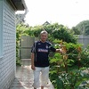 Александр, 57, г.Курчатов