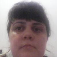 Оксана, 34 года, Телец, Ставрополь