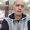 Отто, 26, г.Яровое