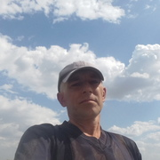 Олег 44 года (Стрелец) Степное (Ставропольский край)