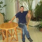 Александр Александров, 29, г.Карасук