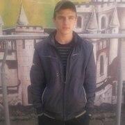 Славик, 23, г.Запорожье