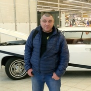 Sergei 45 Либерец