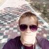 Павел, 25, Мелітополь