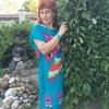 ольга, 53, г.Крыловская