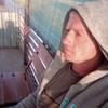 Едик, 34, г.Херсон
