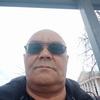 Герман, 56, г.Челябинск