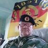 Влад., 58, г.Сюмси