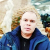 Ваня, 37, г.Краснокамск