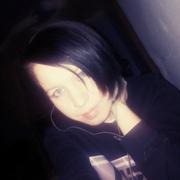 Вампирка 22 года (Овен) Агинское