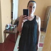 Екатерина, 29, г.Севастополь