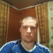 Игорь 26 Новосибирск