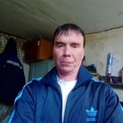 Анатолий, 30, г.Березники