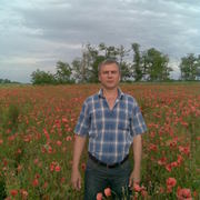 Андрей, 55, г.Светлоград