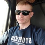 Александр, 32, г.Минусинск