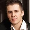 Андрей, 32, г.Альметьевск