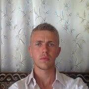 Саша, 30, г.Олонец