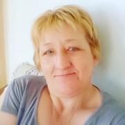 Татьяна, 51, г.Ершов