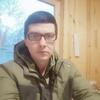 Аркадий, 31, г.Москва
