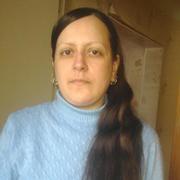 valentina, 38, г.Максатиха