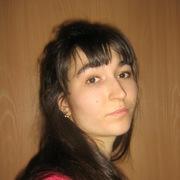 Stella, 27, г.Мурманск