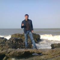 Расул, 33 года, Телец, Хунзах
