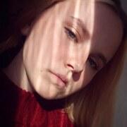 Nadya, 16, г.Конотоп
