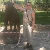 aiekc, 46, г.Новохоперск