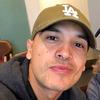 Rico john, 44, г.Техас Сити