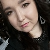 Anastasiya, 24, Ulan-Ude