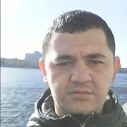 Мухамадулло, 31, г.Собинка