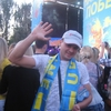 Юрий, 37, г.Токмак