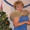 Татьяна, 59, г.Краснодон