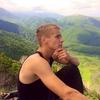 Николай, 26, г.Мильково