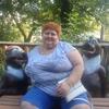 Екатерина, 34, г.Звенигород