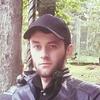 Артем, 25, г.Кисловодск
