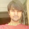 Nirmal, 21, г.Карачи