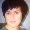 Оля, 39, г.Брянск